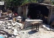 플랜코리아, 대규모 강진 에콰도르 '긴급구호 나서'