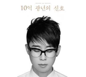 """새 노래 발표한 이승환 """"JTBC '<!HS>히든싱어<!HE>'가 날 다시 일으켰다"""""""
