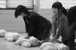 [12초 뉴스] 심폐소생술, 유시진 대위님처럼 하면 안돼요!
