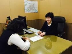 인구 10만 경북 상주에서 탄생한 은행 '펀드왕'의 비결