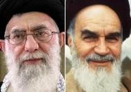 [채인택의 미시 세계사] 신정(神政)국가 이란의 라흐바르