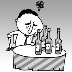 [<!HS>판결<!HE> <!HS>인사이드<!HE>] 타부서 송년회에서 만취해 사망… '업무상 재해' 인정 기준은?