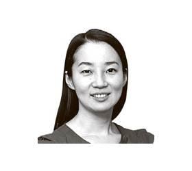 [<!HS>뉴스클립<!HE>] 삼성전자부터 동네 김밥집까지…'경제 체력' 종합검사죠