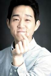 배우 최성원, 급성 백혈병 진단..'마녀보감' 하차(전문)