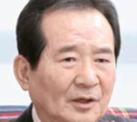 14년 만에 야당 국회의장 경쟁…문희상·이석현·정세균 등 5파전