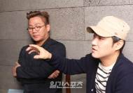 """[바이브 취중토크②] """"감정과잉? 제 가창 스타일인데 억울하죠"""""""