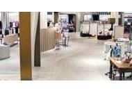 [Biz story] 키즈 쇼핑의 '신세계' … 엄마·아빠가 더 즐거운 곳