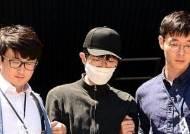 """경찰 """"강남역 살인 '정신질환에 의한 묻지마 범죄'""""…김씨 """"난 여성혐오 아냐"""" 주장"""