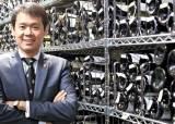 [단독] 올해 딱 3명…세계적 '와인 고시' 붙은 첫 한국인