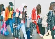 """""""中 상하이 북한식당에서 여성종업원 3명 탈출, 제3국에서 한국행 대기 중"""" 대북소식통"""