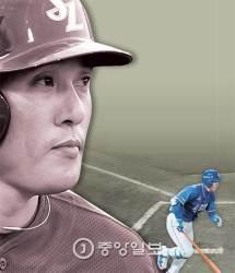 [김식의 야구노트] 투수들한테 미안해서 '빠던'은 안해…야구는 쇼야 화끈한 걸 팬들은 원해