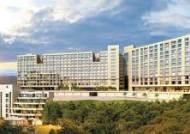 [분양 포커스] 건물·토지 따로 등기, 특급호텔 못잖은 고급 인테리어
