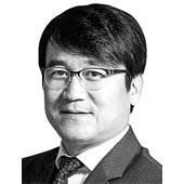 [데스크 view &] 코앞에 닥쳐온 4차 산업혁명 쓰나미