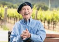 프랑스산 꺾은 캘리포니아 와인 '미국을 만든 101가지'에 올렸다