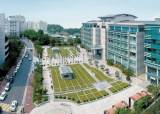 [클릭! 원격대학] 한양사이버대학교…장학금 규모 126억원 자랑, 학생·교수 네트워크 구성도 강점
