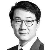 [데스크 view &] 한국경제 지나친 비관론을 경계한다