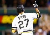 메이저리그의 한국인, 제3의 야구를 추구하다