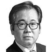 [이하경 칼럼] 누가 열아홉 살 김군을 타살했는가