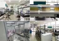 EHL Bio 아토피 줄기세포로 치료 임상시험 승인...투여는 정맥으로