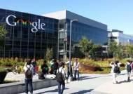 구글, 애플 제치고 전 세계 브랜드 가치 1위…中 텐센트 11위, 삼성 48위