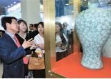[경제브리핑] 한국국제관광전 12일까지 코엑스서