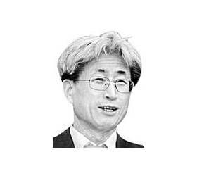 [중앙시평] IMF의 자기변호에 환호하는 세태