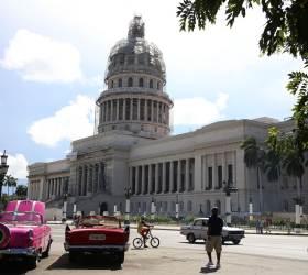[김춘애의 Hola! Cuba!]  쿠바 여행 준비하는 법