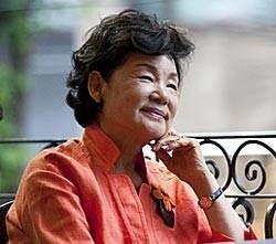 <!HS>이문열<!HE>·정유정·윤대녕…국내외 작가 책 축제서 만난다