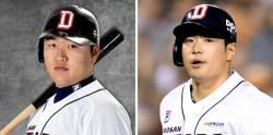 [김식의 야구노트] 두산 '화수분 야구' 비결은, 34년 뿌리 깊은 2군 시스템