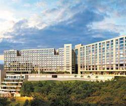 [분양 포커스] 겨울올림픽 개최지에 분양형 호텔