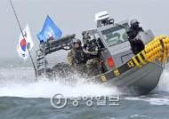 """정부, 한·중 영사국장회의서 """"불법조업 강력 단속하라"""""""