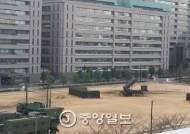 일본, 북한 탄도 미사일 발사 징후 포착 '파괴 조치 명령'