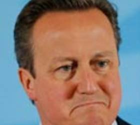 "<!HS>노벨<!HE><!HS>경제학상<!HE> 수상자 10명 ""영국, EU 밖에선 번성 못 해"""