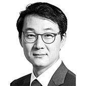 [데스크 view &] 브렉시트 분노의 바람, 한국서도 불 수 있다