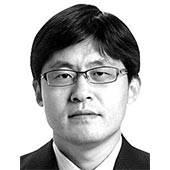 [<!HS>권석천의<!HE> <!HS>시시각각<!HE>] 민법에 갇힌 대법원