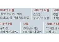 """검찰 """"조희팔 2011년 사망 최종 확인""""···23개월 수사 마침표"""