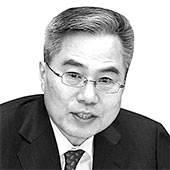 [<!HS>경제<!HE> view &] 김영란법, <!HS>거품<!HE>소비 걷어낼 계기 될 수도
