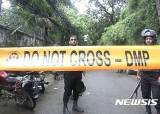 IS, 남아시아로 타깃 전환? 방글라데시는 빈곤·부패 악순환