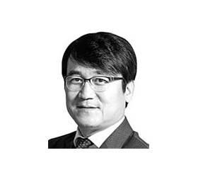 [데스크 view &] 영혼 없는 정책 남발, 정부 불신만 키운다