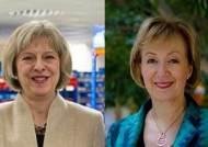 영국 26년 만에 여성 총리 탄생한다…마거릿 대처 이후 처음