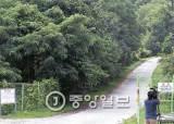 [단독] 사드 배치 부지 경북 성주로 확정…국방부 차관 현지로 이동중
