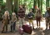 [매거진M] 열한 명의 ★과 떠나는 영화 모험 스무 살의 BIFAN