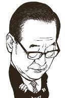 [정치 who & why] 맏형 서청원마저 당 대표 포기…'주홍글씨' 돼버린 친박