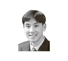 [취재일기] 자칫 쓸모없어질 자본확충펀드