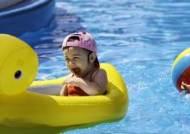 [J travel 3주년] '끝판왕' 수영장과 풀사이드 뷔페···해외 휴양지 안 부럽네