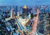 [J travel 3주년] 방콕 신흥명소 '터미널21'