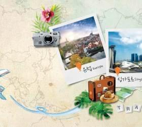[<!HS>J<!HE> <!HS>travel<!HE> 3주년] 나만 알기 아까운 여행사진 보여 주세요