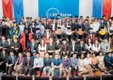 미래형 글로벌 인재 길러내는 '교육 허브'로 자리매김