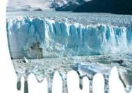 [음모론에 맞선 과학] 히말라야 빙하 20년 뒤 다 녹는다고?…온난화 불신 부른 '빙하게이트'