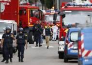 [미리보는 오늘] IS테러, 종교 분쟁으로 확대되나